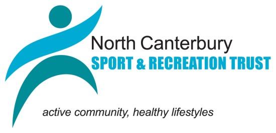 NCSRT Logo 01